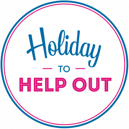 Holiday-to-help-out-RGB-2-2048x1463