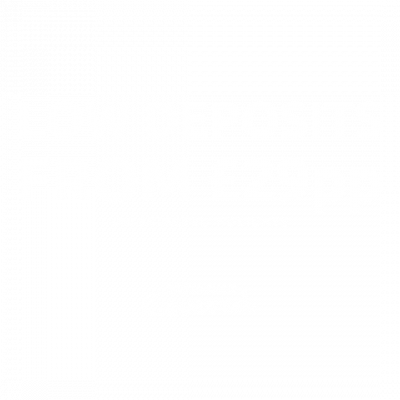 Low Deposits from £29pp